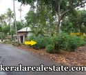 9-Cents-Residential-Land-Plots-Sale-at-Venniyoor-Venganoor-Vizhinjam-Trivandrum-Venganoor-Real-Estate-Properties