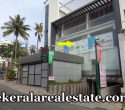 Commercial Building Office Space Rent at Pattom Plamoodu Trivandrum Pattom Real Estate Properties Kerala Trivandrum