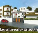 Independent Customized Villas Sale at Chittazha Mannanthala Trivandrum  Mannanthala Real Estate Properties