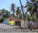 26 Cents Residential Land Sale at Manacaud Mukkolakkal MLA Road Manacaud Real Estate Properties  Trivandrum