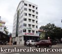 3 Bhk Flat Rent at Vazhuthacaud Trivandrum Kerala Vazhuthacaud Real Estate Properties  Trivandrum Flats Apartments Rentals
