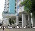 4 Bhk Flat Apartment Rent at Althara Vellayambalam Trivandrum Kerala Vellayambalam Real Estate Properties Rentals