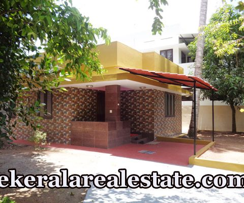 65 Lakhs  10 cents 900 Sqft House sale at  Bapuji Nagar Pongumoodu Sreekariyam Trivandrum Sreekariyam  Real Estate  Properties
