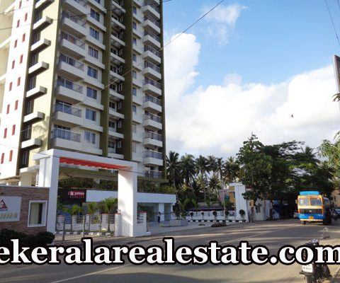 Fully Furnished 3 Bhk Flat Rent at Venpalavattom Anayara Trivandrum Anayara Real Estate Properties Kerala Real Estate