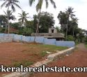 Land Plots Sale at Chembur Venjaramoodu Trivandrum Price Below 1.50 Lakhs Per Cent  Venjaramoodu  Real Estate Properties