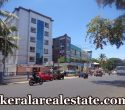 Six Storied Residential Complex For Rent at Pongumoodu Ulloor Trivandrum Kerala Trivandrum Flats For Rent