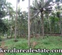1 Acre Residential Land Sale at Meppookkada Malayinkeezhu Trivandrum Kerala Malayinkeezhu Real Estate Malayinkeezhu Land Plots Sale