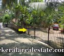 12 Cents Residential Land Sale at Bhagavathy Nagar Kowdiar Trivandrum Kowdiar Real Estate Properties Kowdiar Land Plots Sale