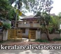 6 Cents 1800 Sqft 4 BHk House Sale at Marayamuttom Neyyattinkara Trivandrum Kerala  Marayamuttom Real Estate Properties