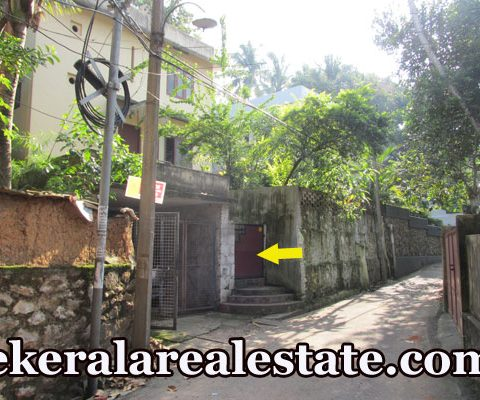 9 Cents Residential Land Sale at Sasthamangalam Pipinmoodu Trivandrum Sasthamangalam real Estate Properties Trivandrum Real Estate Land