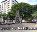 Furnished 4 Bhk Flat Rent at Jagathy Trivandrum Jagathy Real Estate Properties Trivandrum Rentals Flats Apartments Rental