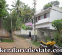 House Below 20 Lakhs in Trivandrum Malayinkeezhu Low Budget Houses Villas Sale at