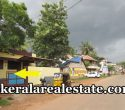 10 Cents Land and Used House Sale at Jayanagar Thirumala Trivandrum Thirumala Real Estate Properties Thirumala House Villas Sale