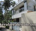 2.5 Cents 1500 Sqft 3 Bhk Furnished House Sale at Karikkakom Chackai Trivandrum Karikkakom Real Estate Properties