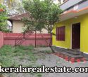 36 Lakhs 3.25 Cents 950 Sqft House Sale at Pettah Trivandrum Pettah Real Estate Properties Pettah House Villas Sale