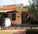 37 Lakhs 8 Cents 900 Sqft 3BHk House Sale at Vilavoorkal Malayinkeezhu Trivandrum