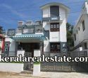5 Cents 1750 Sqft 3 BHk House Sale at Pottayil Malayinkeezhu Trivandrum Malayinkeezhu Real Estate Properties