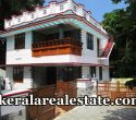 65 Lakhs 4.25 Cents 1800 Sqft House Sale at Thachottukavu Trivandrum Thachottukavu House Villas Sale
