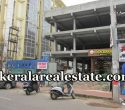 Commercial Building Shop Office Space Rent at Chinnakada Kollam Kerala Kollam Real Estate Properties Chinnakada Real Estate