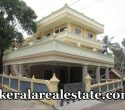 Independent House For Rent at Pappanamcode Trivandrum Pappanamcode Real Estate Properties Pappanamcode House Rentals