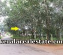 Land House Plots For Sale at Palamukku Panachavila Anchal Kollam Kerala Anchal  Real Estate Properties Kollam Property Sale