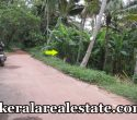 Land for Sale in Trivandrum Mangattukadavu Thirumala Below 1.75 Lakhs Per Cent Thirumala Real Estate Properties Trivandrum Land