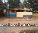 thirumala-house-sale