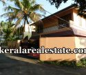 1 Bhk House Rent at Elankom Gardens Lane Vellayambalam Trivandrum Vellayambalam  Real Estate Properties