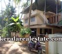 2 Bedroom Semi Furnished House For Rent Near Medical College Trivandrum Flats houses villas rent at Medical College Trivandrum