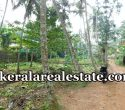 20 Cents Residential Land Sale at Marayamuttom Neyyattinkara Trivandrum Marayamuttom Real Estate Properties