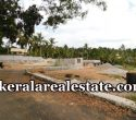 5 Cents House Plots Below 5 Lakhs Per Cent Sale at Pullanivila Kariavattom Technopark Trivandrum