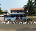 5.137 Cents 2030 Sqft 6 Bhk House Sale at Poonthura Trivandrum Poonthura Real Estate Properties