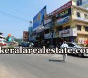 Commercial Buildong Office Space Rent at Kilimanoor Trivandrum Kilimanoor Real Estate Properties