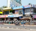 Commercial Shop Office Space Rent at Marappalam Junction Pattom Trivandrum Pattom Real Estate Properties