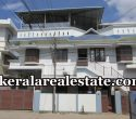 Furnished 3 Bhk House Rent at Killipalam Karamana Trivandrum Karamana  Real Estate Properties