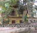Independent 3 Bhk House For Rent at Manacaud Attukal Trivandrum