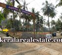Residential Land Plots Sale Near Paruthippara Nalanchira Trivandrum Nalanchira Real Estate Trivandrum Nalanchira Land Plots
