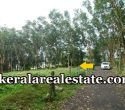 Residential Plots at  3.5 Lakhs Per Cent at Pothencode Sreekariyam Trivandrum Pothencode real Estate Properties