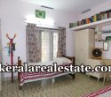 Single Furnished Room Available For Rent at Chalakuzhi Road Pattom Trivandrum
