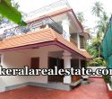 5 BHk House Rent at Kannammoola Pettah Road Anjali Nagar Nalumukku Trivandrum