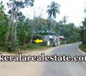 17 Cents Land Road Frontage Sale at Kallar Ponmudi Trivandrum Kallar Real Estate Properties