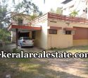 19 Cents 3000 Sqft House Sale at Pothujanam Lane Kumarapuram Trivandrum Kumarapuram  Real Estate Properties