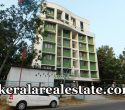 2 BHk Furnished Apartment Sale at G C Nagar Mannamoola Peroorkada Trivandrum Peroorkada Real Estate Properties
