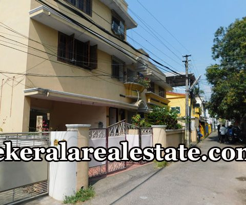 2 Bhk House Rent at Kunnumpuram Vanchiyoor Trivandrum Vanchiyoor  Real Estate Properties