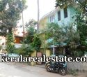 2 Bhk House Rent at Vrindavan Garden East Fort Trivandrum House Flats Apartments Rentals in Trivandrum City
