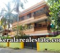 4 BHk House Lease at Trivandrum Karakkamandapam Melamcode  Karakkamandapam  Real Estate properties