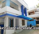 4.25 Cents 2200 Sqft 4 Bhk House Sale at Lakshmi Nagar LIC Lane Pattom Trivandrum Pattom Real Estate Properties