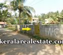 5 Cents House Plots Price Below 5.5 Lakhs Per Cent Sale at Mudavanmugal Poojappura Trivandrum Mudavanmugal Real Estate