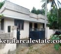 5.5 Cents 1000 Sqft 2 Bhk 44 Lakhs House Sale at Kundamankadavu Thirumala Trivandrum Thirumala  Real Estate Properties