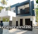 6.5 Cents 2200 Sqft 4 Bhk House Sale at Mangalapuram Murukkumpuzha Road Trivandrum Mangalapuram  Real Estate Properties